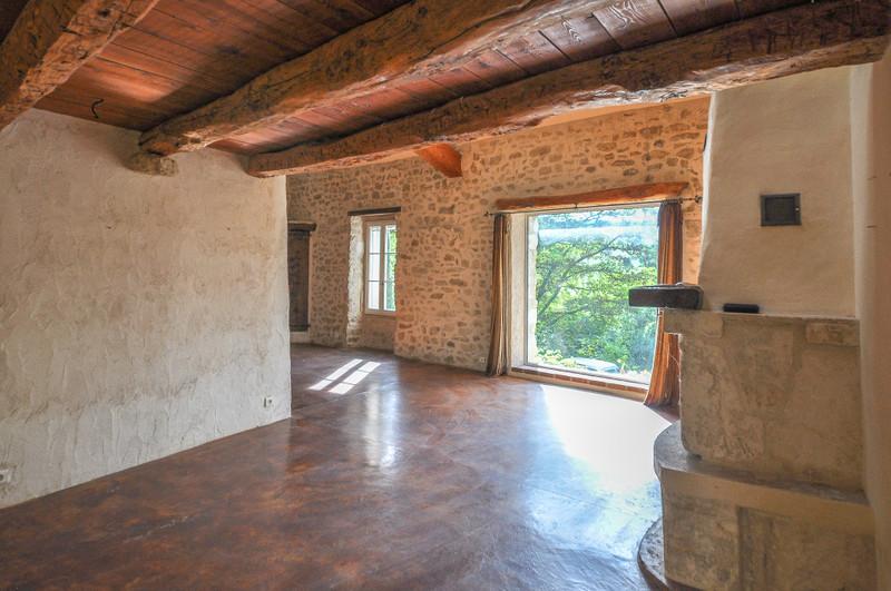 French property for sale in Reillanne, Alpes-de-Hautes-Provence - €298,000 - photo 5