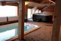 Maison a vendre à Névache Hautes-Alpes PACA