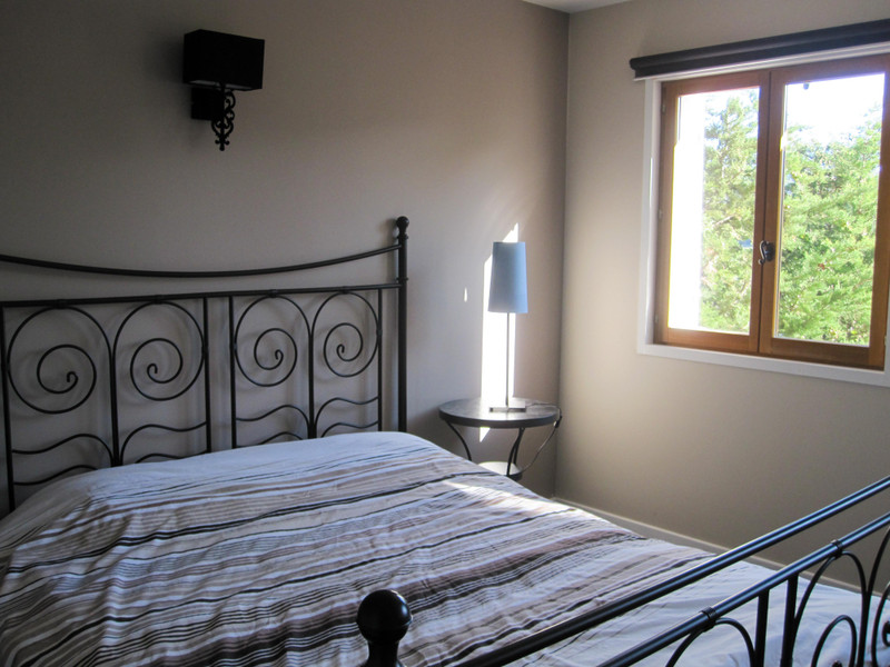 French property for sale in Comps-sur-Artuby, Var - €346,500 - photo 10