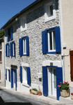 French property, houses and homes for sale inCuxac-CabardèsAude Languedoc_Roussillon