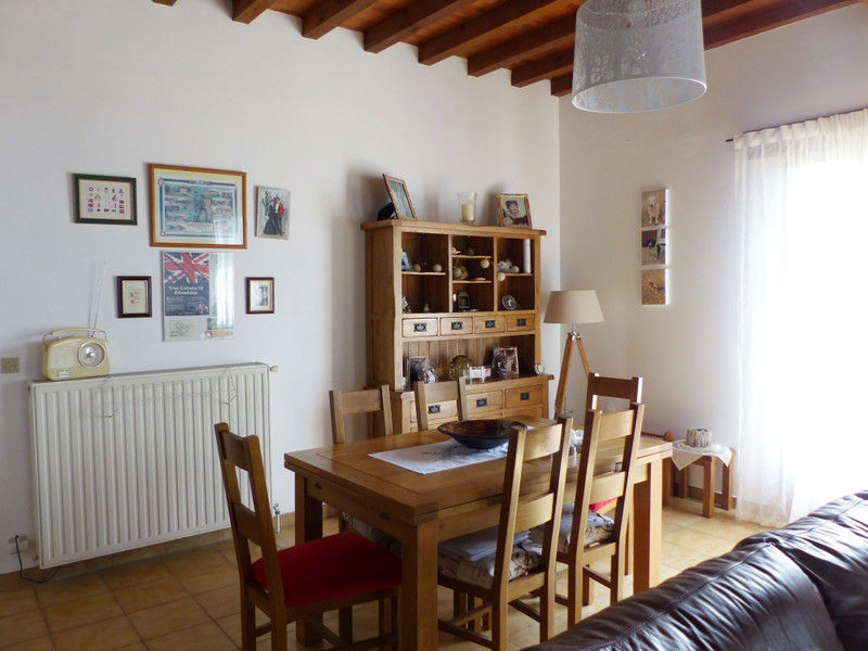 French property for sale in Brossac, Charente - €172,800 - photo 4