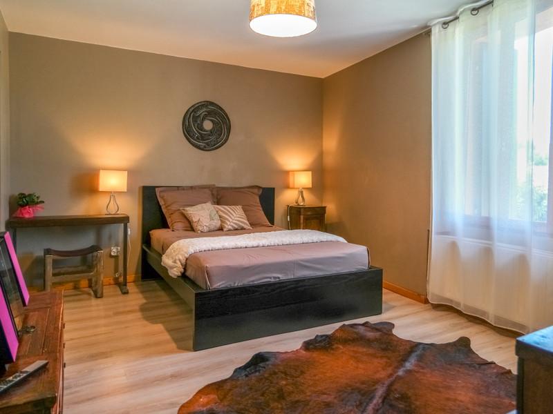 French property for sale in Reillanne, Alpes-de-Hautes-Provence - €1,664,000 - photo 7