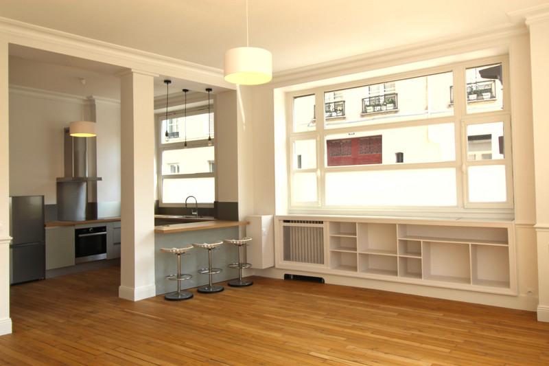 Appartement à vendre à Paris 7e Arrondissement, Paris - 970 000 € - photo 4