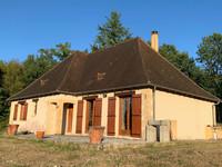 maison à vendre à Saint-Chamassy, Dordogne, Aquitaine, avec Leggett Immobilier