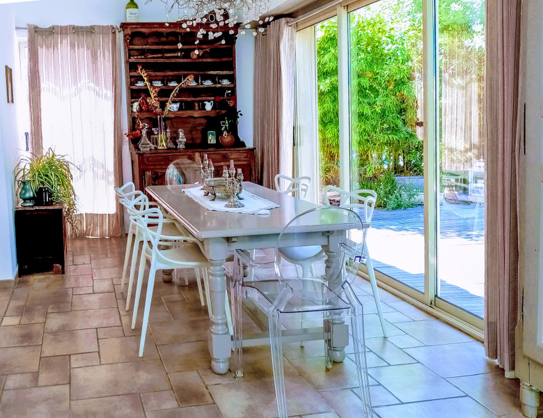 French property for sale in PORT BARCARES, Pyrenees Orientales - €520,000 - photo 5