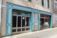 houses and homes for sale inSaint-SavinVienne Poitou_Charentes