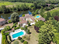 French property, houses and homes for sale inVire-sur-LotLot Midi_Pyrenees