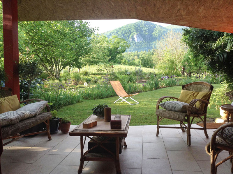 French property for sale in Arudy, Pyrenees Atlantiques - €594,978 - photo 3