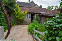French property, houses and homes for sale in Terrasson-Lavilledieu Dordogne Aquitaine
