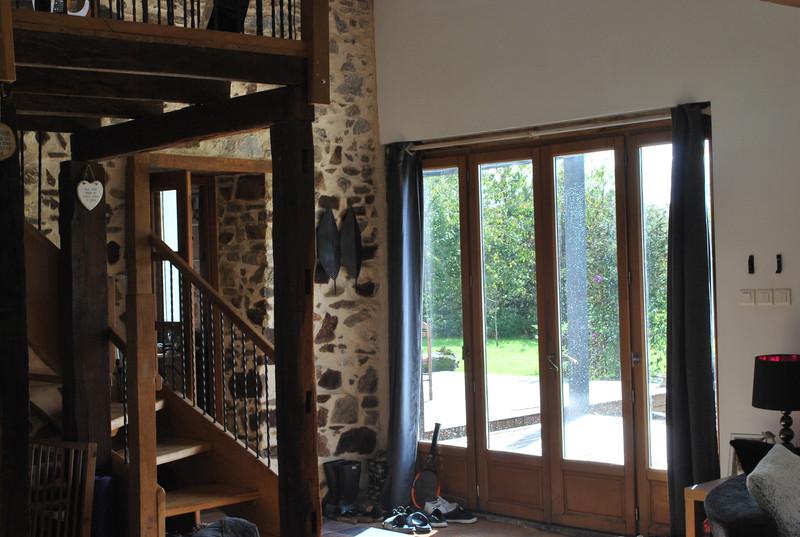Maison à vendre à Val d'Issoire, Haute-Vienne - 141 700 € - photo 9