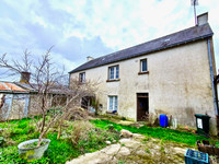 maison à vendre à Camoël, Morbihan, Bretagne, avec Leggett Immobilier