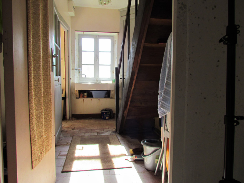 French property for sale in Pressac, Vienne - €36,000 - photo 4