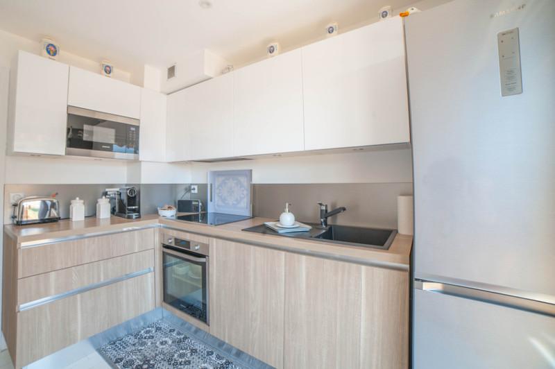 Appartement à vendre à Nice, Alpes-Maritimes - 254 000 € - photo 2