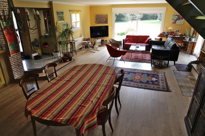 Maison à vendre à Moyaux, Calvados - 420 000 € - photo 9