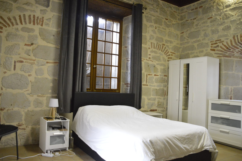 French property for sale in Casseneuil, Lot-et-Garonne - €420,000 - photo 9