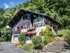 French real estate, houses and homes for sale in Verchaix, Morillon, Le Grand Massif