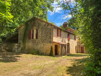 French property, houses and homes for sale in Castels et Bézenac Dordogne Aquitaine