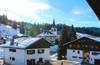 French real estate, houses and homes for sale in Les Gets, Les Gets, Portes du Soleil