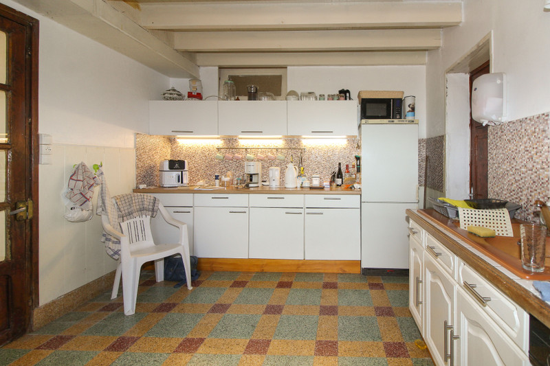 French property for sale in Marnes, Deux Sevres - €189,000 - photo 3