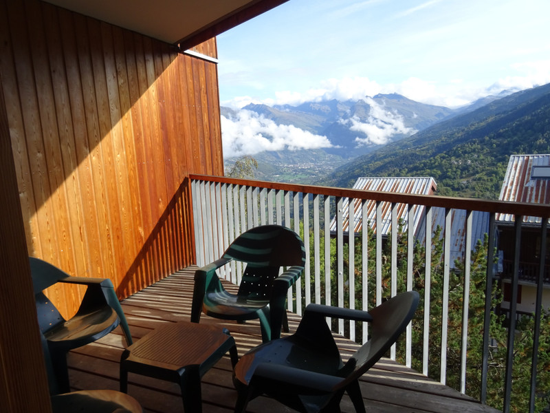 French property for sale in LA PLAGNE, Savoie - €179,995 - photo 2
