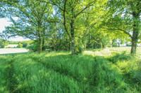maison à vendre à Nanteuil-en-Vallée, Charente, Poitou_Charentes, avec Leggett Immobilier
