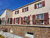 French property, houses and homes for sale in Sèvremont Vendée Pays_de_la_Loire