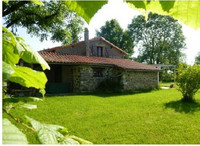 French property, houses and homes for sale inVouhéDeux-Sèvres Poitou_Charentes