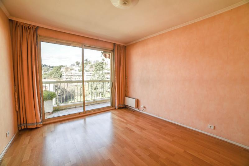 Appartement à vendre à Nice, Alpes-Maritimes - 681 000 € - photo 8