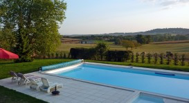 French property for sale in Villebois-Lavalette, Charente - €1,470,000 - photo 9