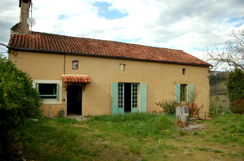 French property for sale in Belvès, Dordogne - €256,800 - photo 3