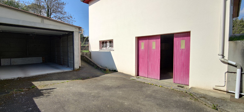 French property for sale in La Ferrière-aux-Étangs, Orne - €166,000 - photo 8