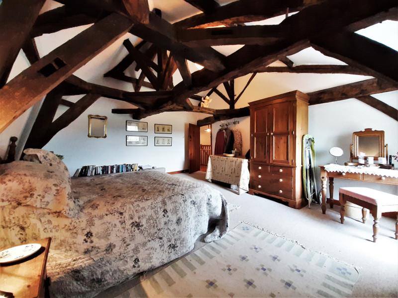 Maison à vendre à Lusignac, Dordogne - 174 999 € - photo 7
