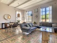 maison à vendre à Avignon, Vaucluse, PACA, avec Leggett Immobilier