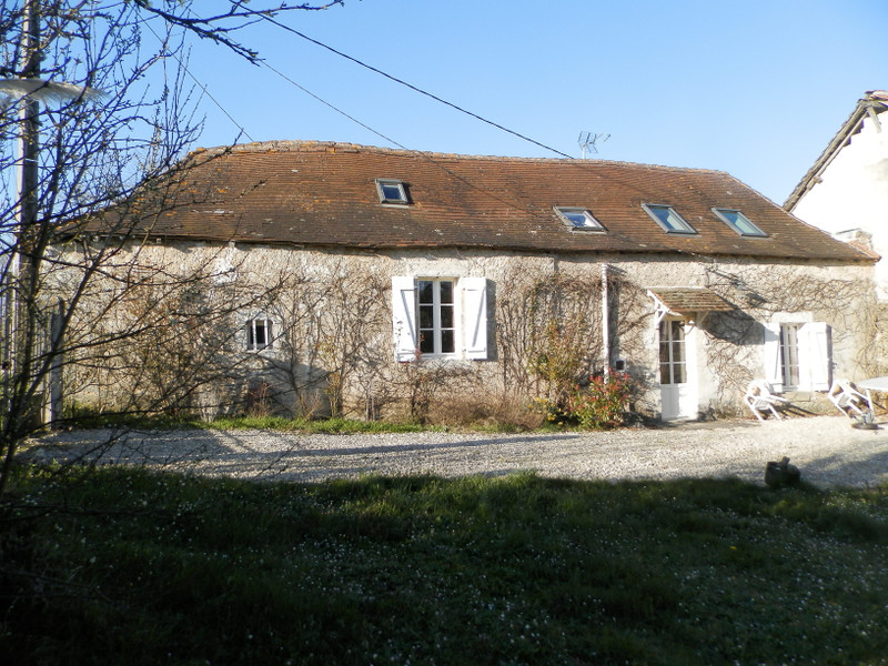 French property for sale in Limeyrat, Dordogne - €472,500 - photo 9
