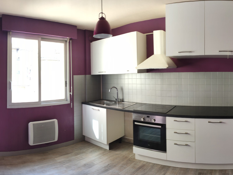 French property for sale in Gap, Hautes Alpes - €144,000 - photo 2