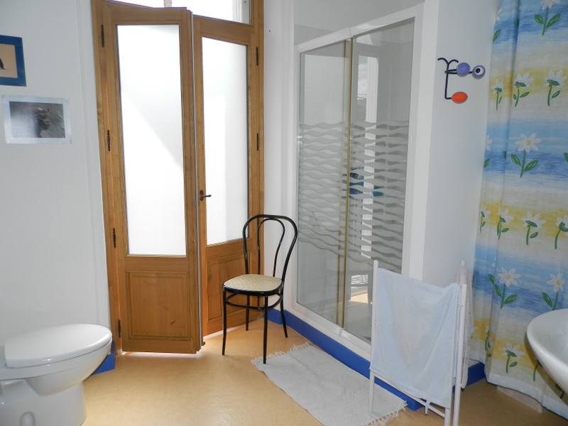 French property for sale in Montignac, Dordogne - €273,000 - photo 10