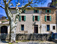 French property, houses and homes for sale inBrouzet-lès-AlèsGard Languedoc_Roussillon