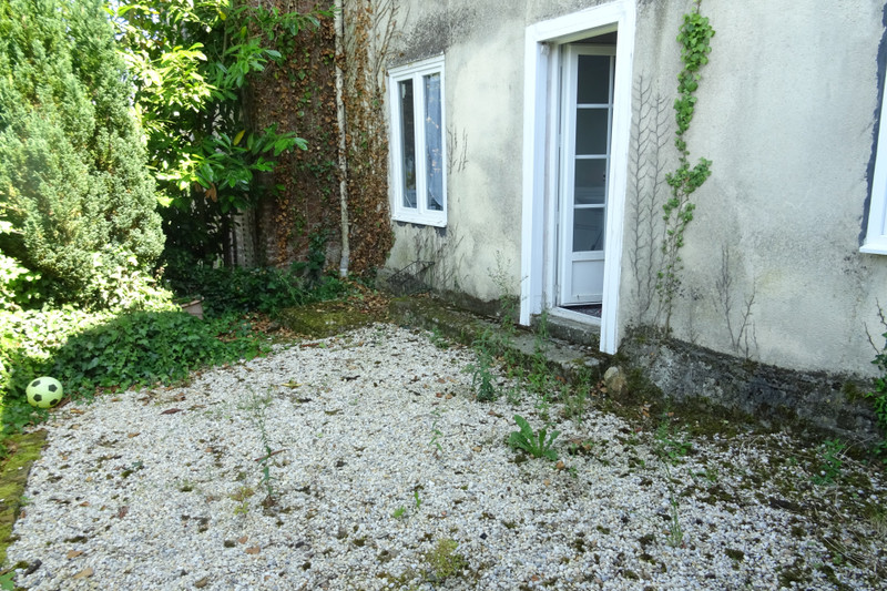 French property for sale in Bellou-en-Houlme, Orne - €59,600 - photo 8