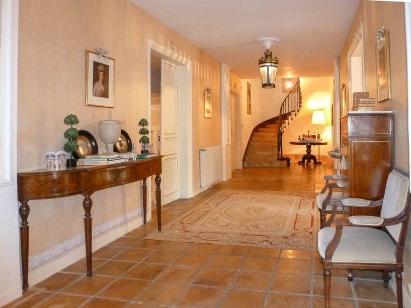 French property for sale in Saint-Nazaire-d'Aude, Aude - €675,000 - photo 5