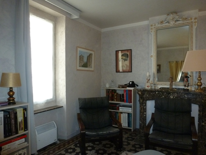 French property for sale in Puichéric, Aude - €170,000 - photo 10
