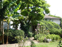 French property, houses and homes for sale inVélinesDordogne Aquitaine