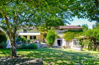 French property, houses and homes for sale inSainte-Marie-de-ChignacDordogne Aquitaine