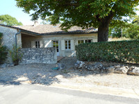 French property, houses and homes for sale inGageac-et-RouillacDordogne Aquitaine