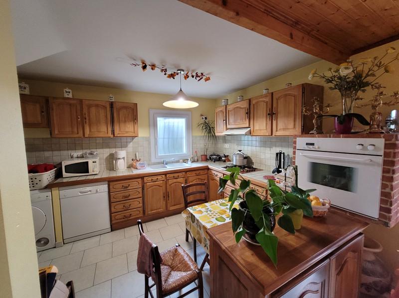 French property for sale in Montaigu-de-Quercy, Tarn-et-Garonne - €194,600 - photo 3