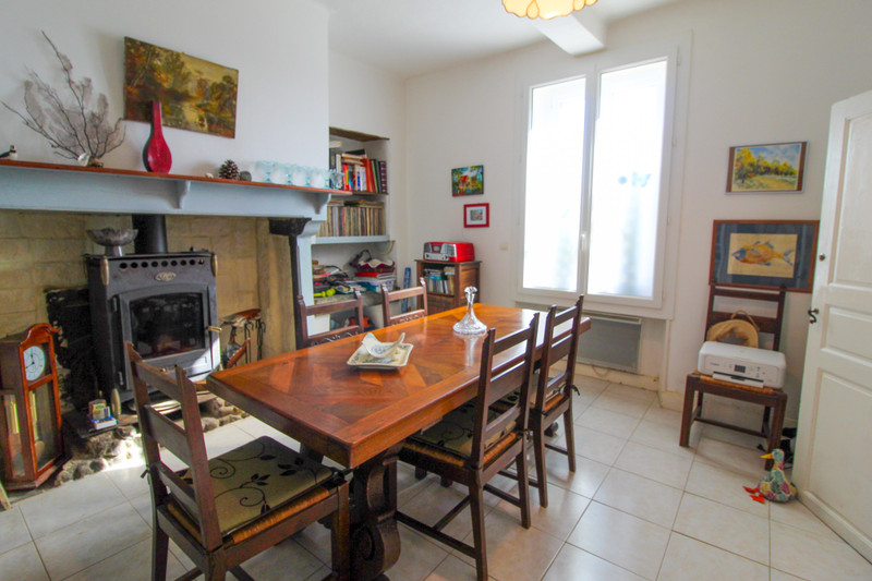 French property for sale in Miélan, Gers - €180,000 - photo 4