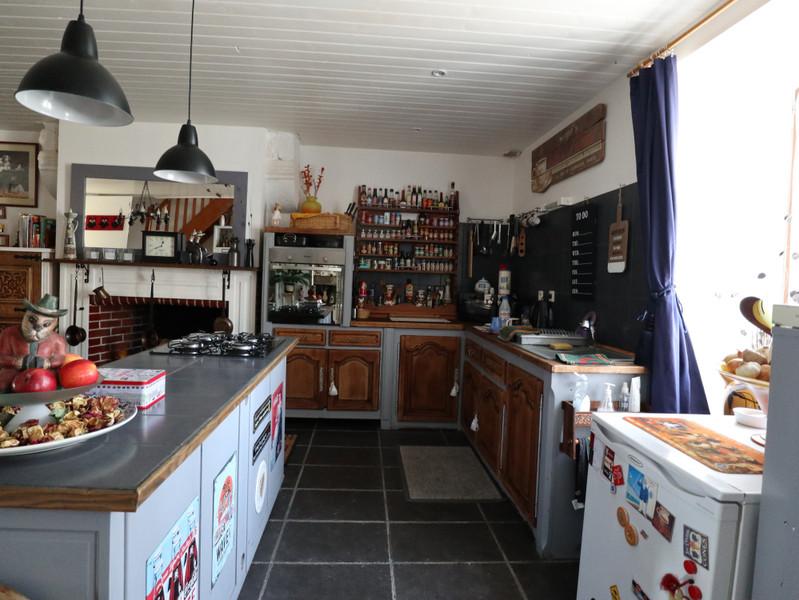 French property for sale in Le Ferré, Ille-et-Vilaine - €166,950 - photo 6