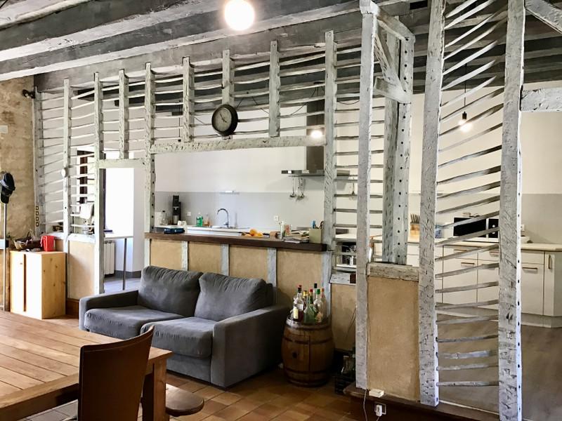 French property for sale in Saint-Yrieix-la-Perche, Haute-Vienne - €932,800 - photo 5