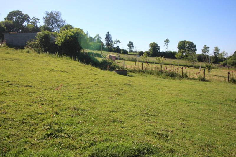 French property for sale in Saint-Martin-de-Landelles, Manche - €36,600 - photo 8