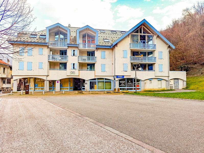 French property for sale in La Léchère, Savoie - €36,000 - photo 7
