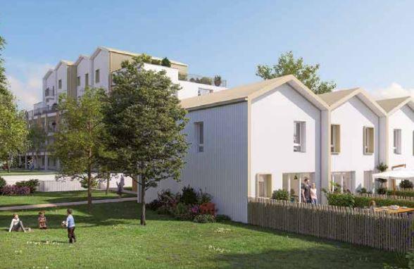 French property for sale in Rezé, Loire-Atlantique - €289,900 - photo 7